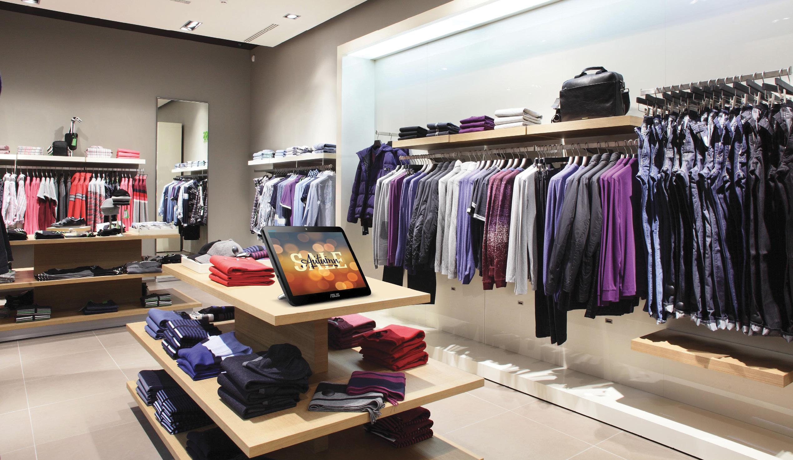 поэтому почти развеска рубашек в магазине одежды фото компаний занимающихся