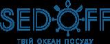 sedoff.com.ua
