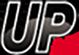 up.kiev.ua