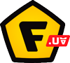 F.ua — Тот самый магазин