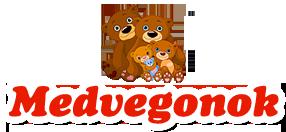 medvegonok.com.ua