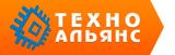 t-a.com.ua