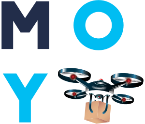 www.moyo.ua