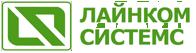 linecom.ua