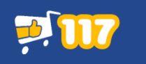 117.com.ua