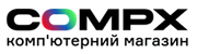 compx.com.ua
