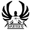 darius-shop.com