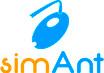 simant.com.ua