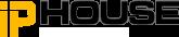 iphouse.com.ua
