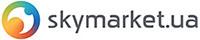 skymarket.ua