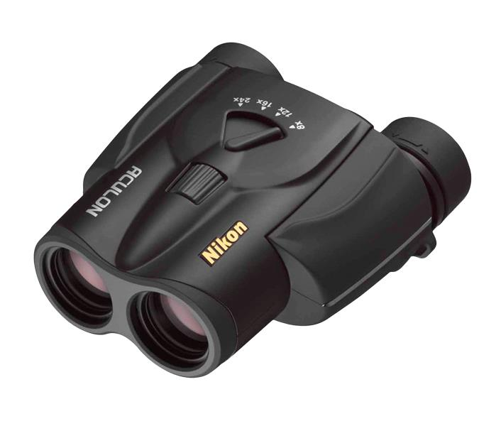 Nikon Aculon T11[BAA800SA]