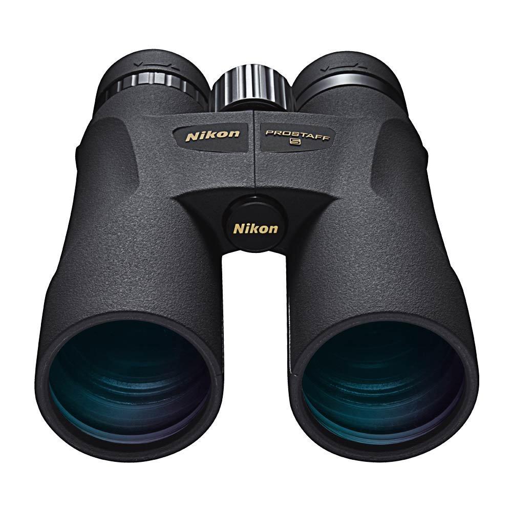 Nikon Prostaff 5[BAA823SA]