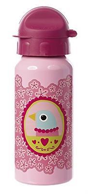 sigikid Пляшка для води Finky Pinky  (400 мл)