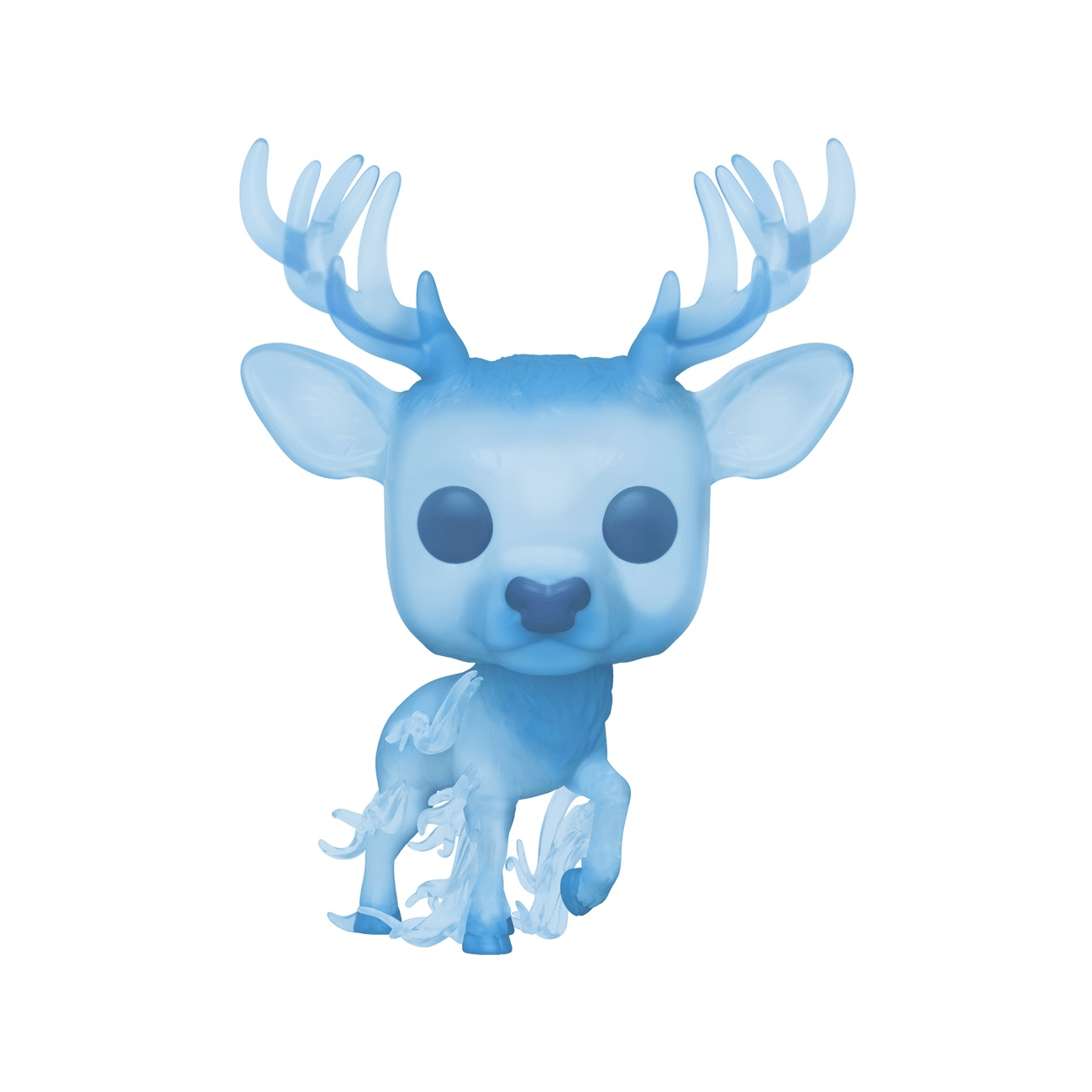 Funko Колекційна фігурка Funko POP! Harry Potter: Patronus