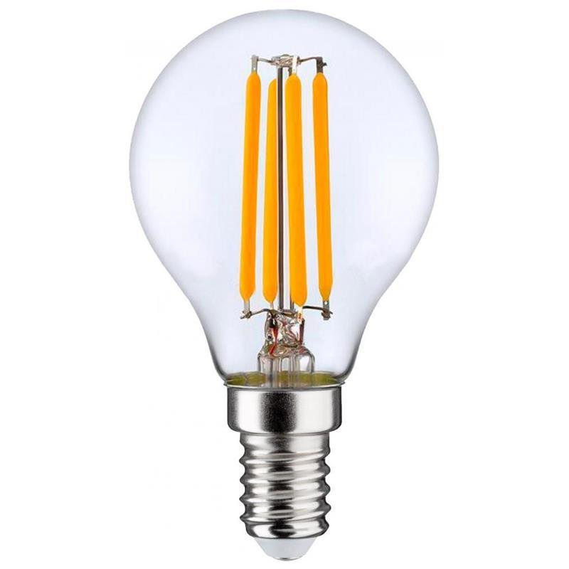 Osram LED STAR E14[4058075212459]
