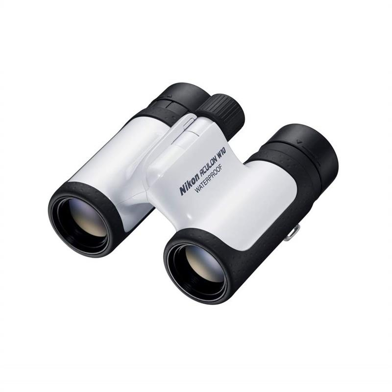 Nikon Aculon W10[BAA846WC]