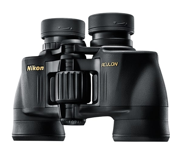 Nikon Aculon A211[BAA810SA]