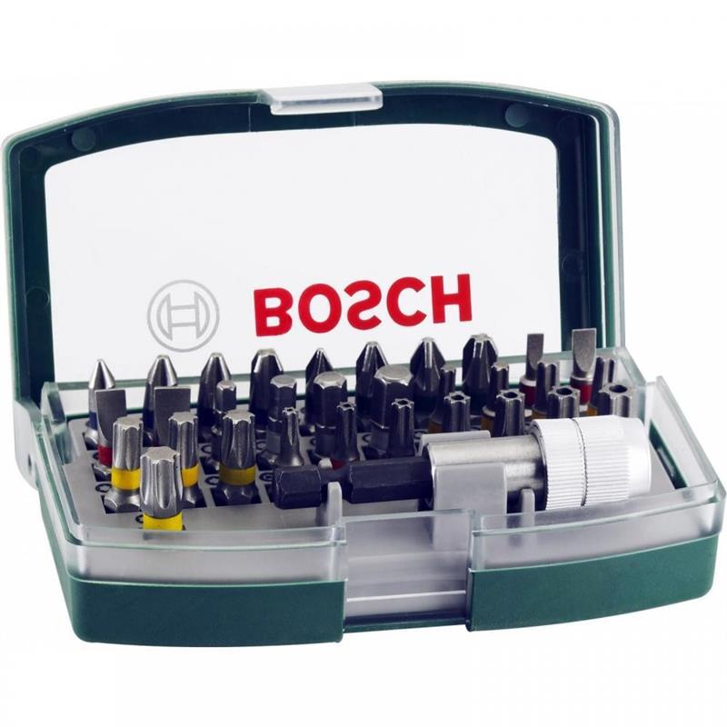 Bosch 2.607.017.063