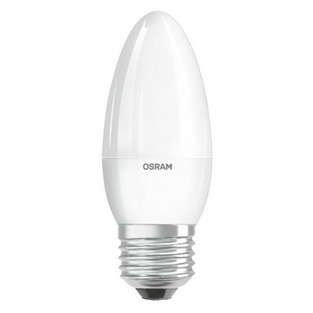 Osram LED STAR Е27[4058075210776]
