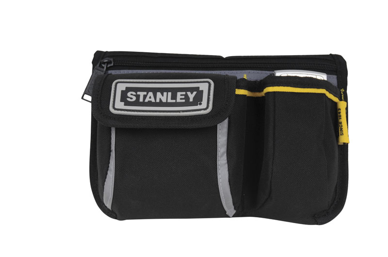 Stanley Пояс-сумка для инструмента (24 x 15,5 x 6 см)