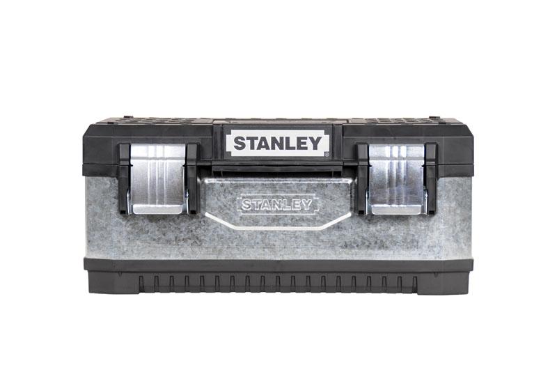 Stanley Ящик (1-95-618)