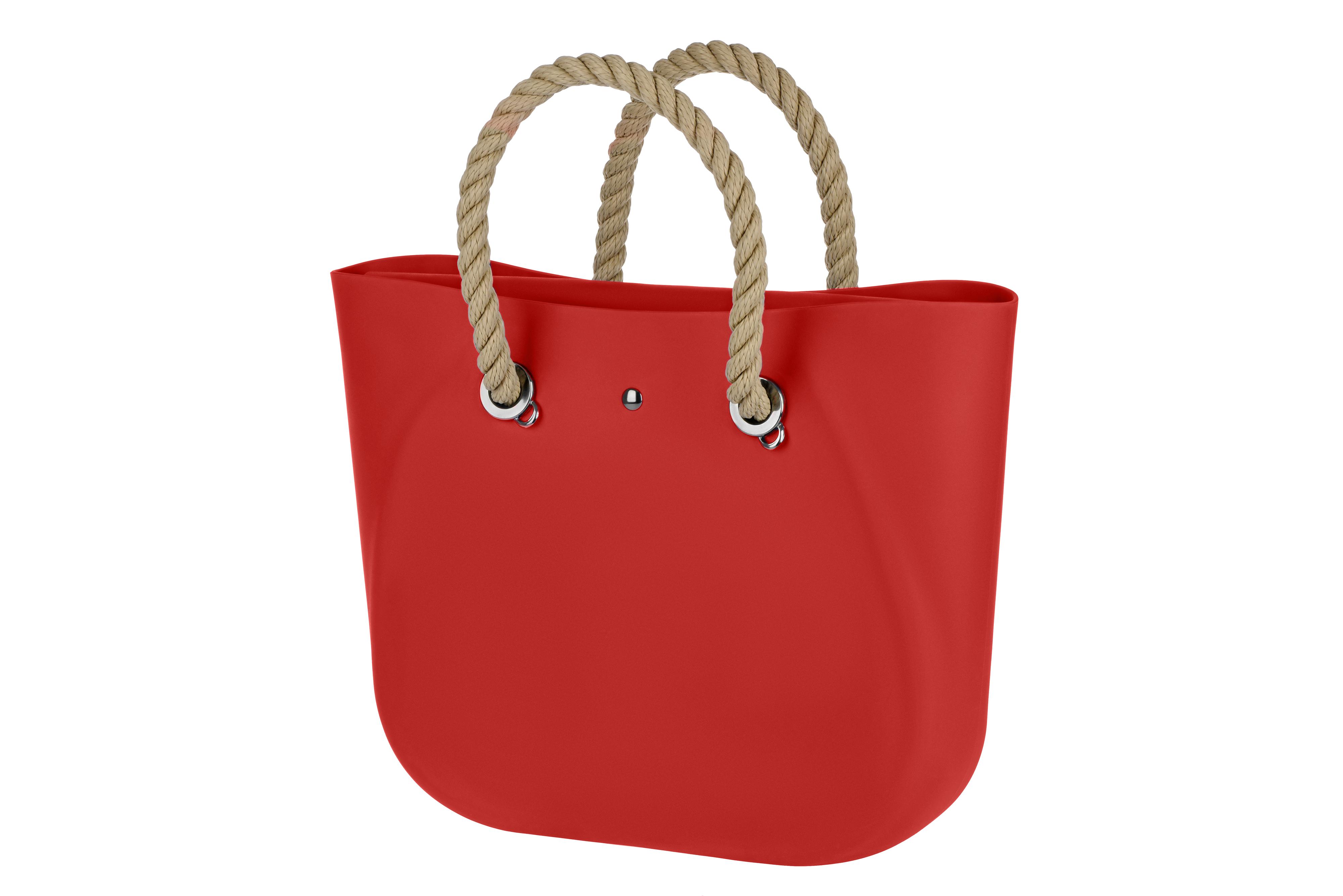 ARDESTO S-Bag для покупок[AR1810RB]