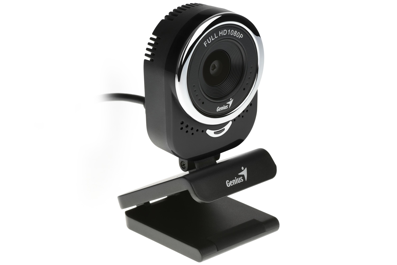v-chernom-po-veb-kamere
