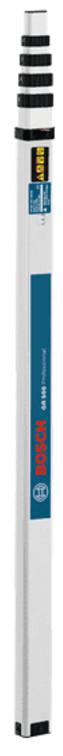 Bosch Вимiрювальна рейка GR 50