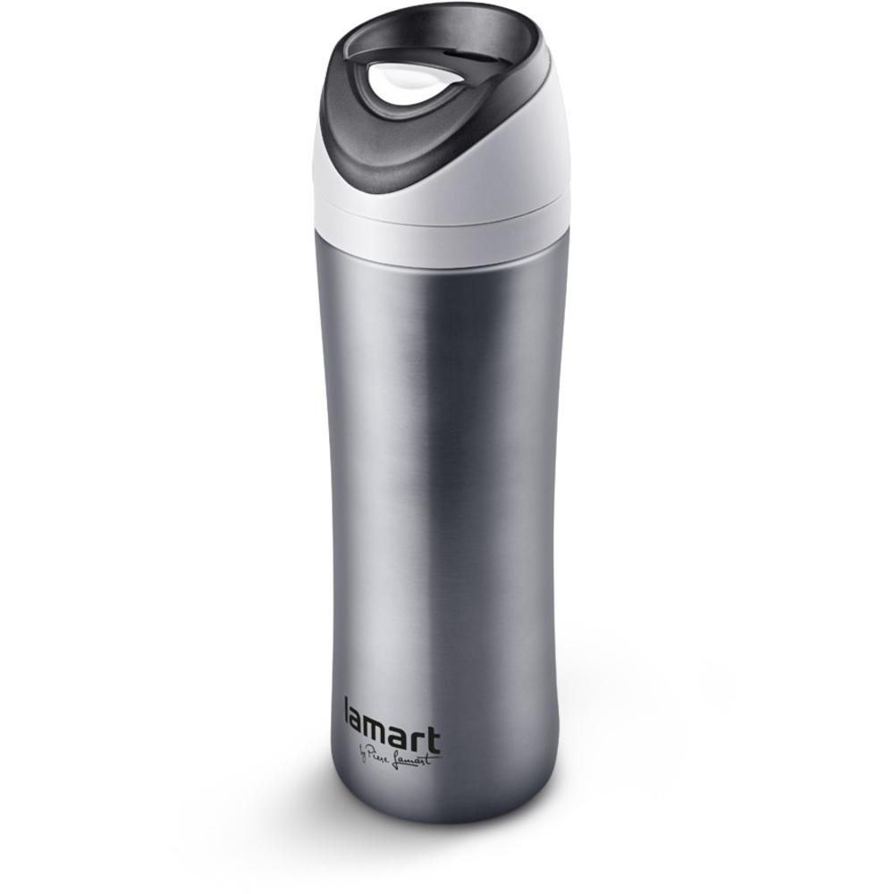 Lamart Esprit (450 мл)[Silver]
