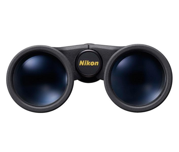 Nikon PROSTAFF 3S[BAA824SA]