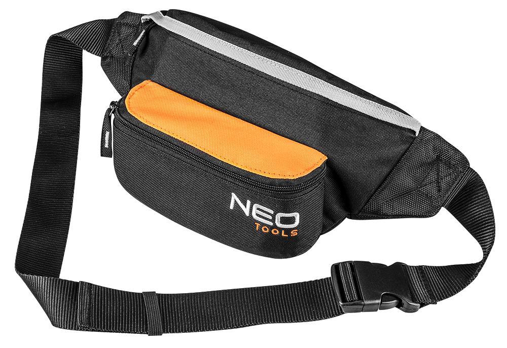 Neo Tools 84-311 Сумка на пояс