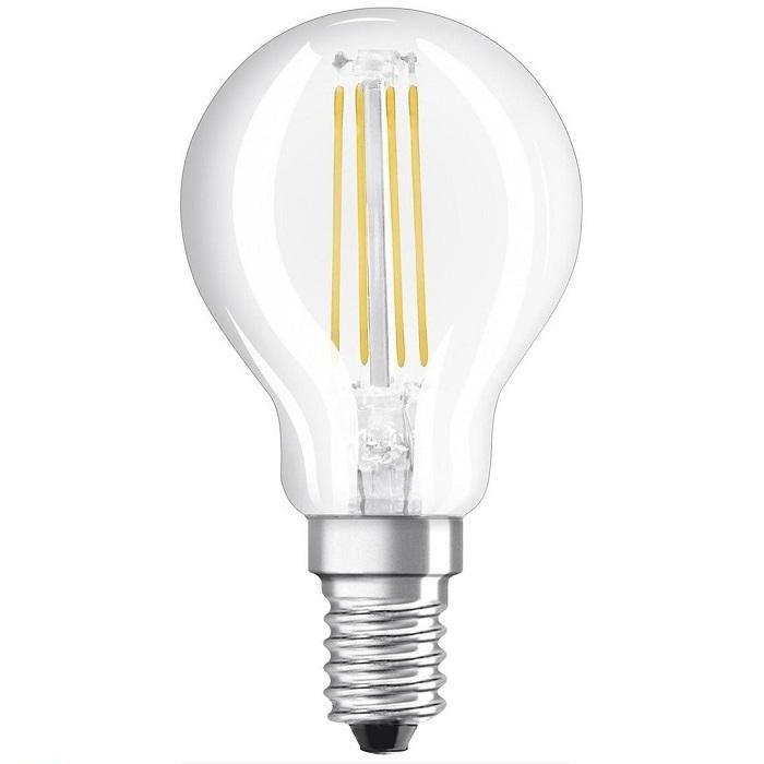 Osram LED VALUE E14[4058075819696]