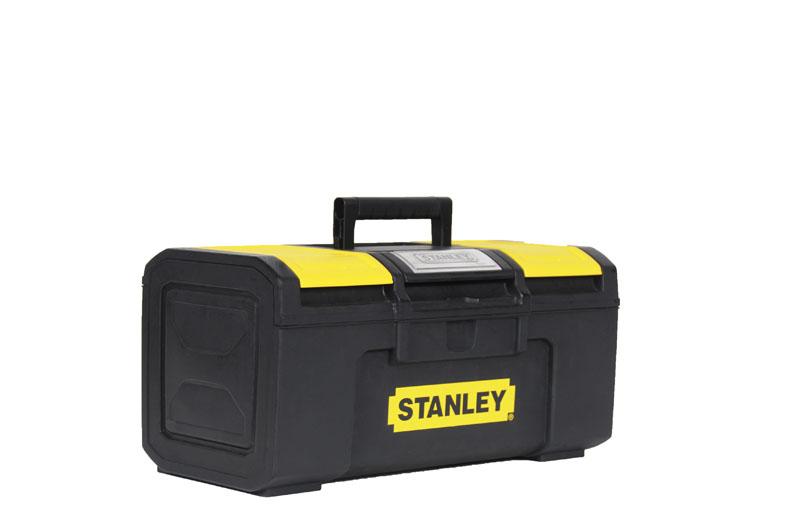 Stanley Ящик инструментальный