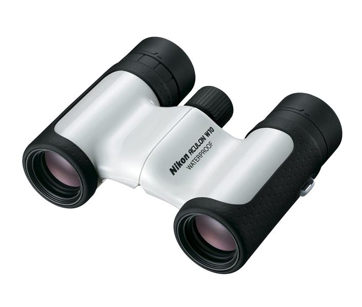 Nikon Aculon W10[BAA847WB]