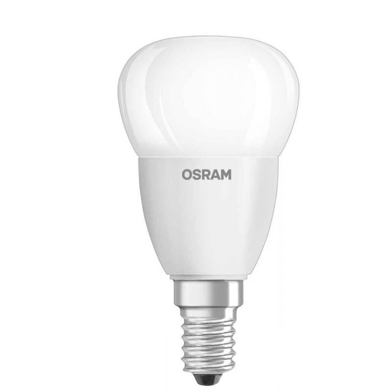 Osram LED STAR E14[4058075134294]
