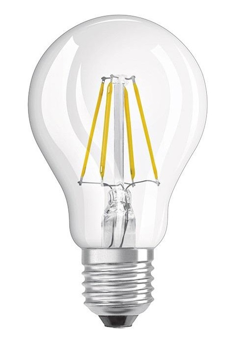 Osram LED VALUE E27[4058075819658]
