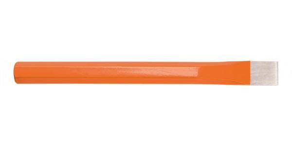 Neo Tools Зубило 10 мм