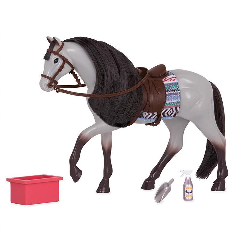 LORI Игровая фигура  - Голубой Конь