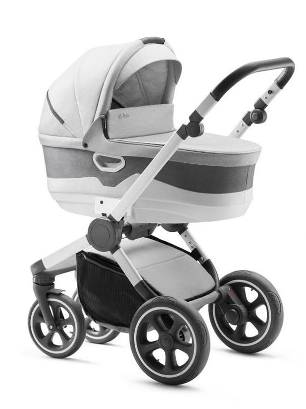 Jedo Дитяча коляска 2в1 Lark[M1 (LarkM1)]