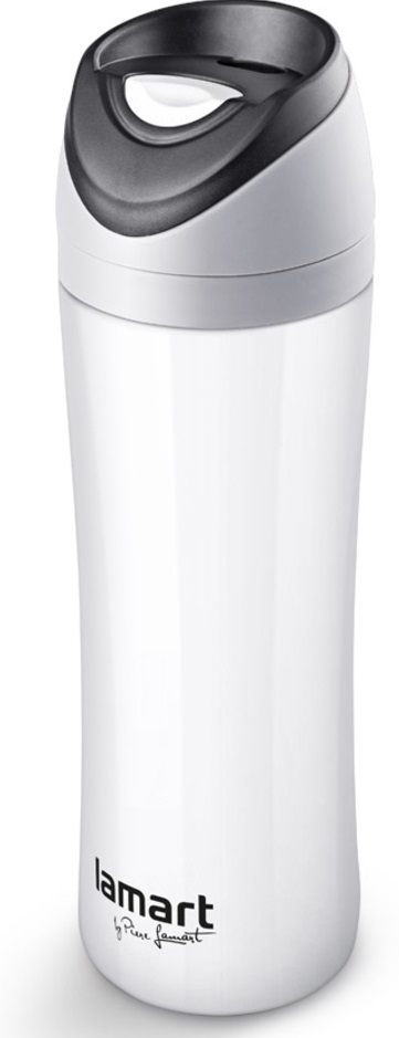 Lamart Esprit (450 мл)[White]