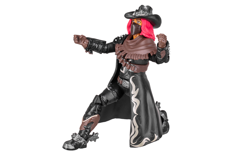 Fortnite Колекційна фігурка Solo Mode Calamity