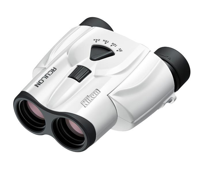 Nikon Aculon T11[BAA802SB]