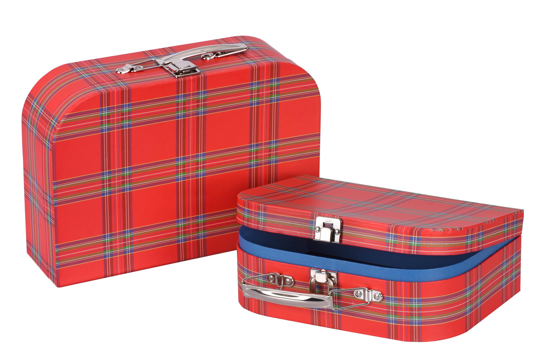 goki Ігрова валіза