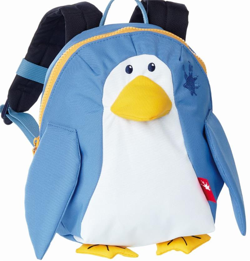 sigikid Рюкзак Пингвин