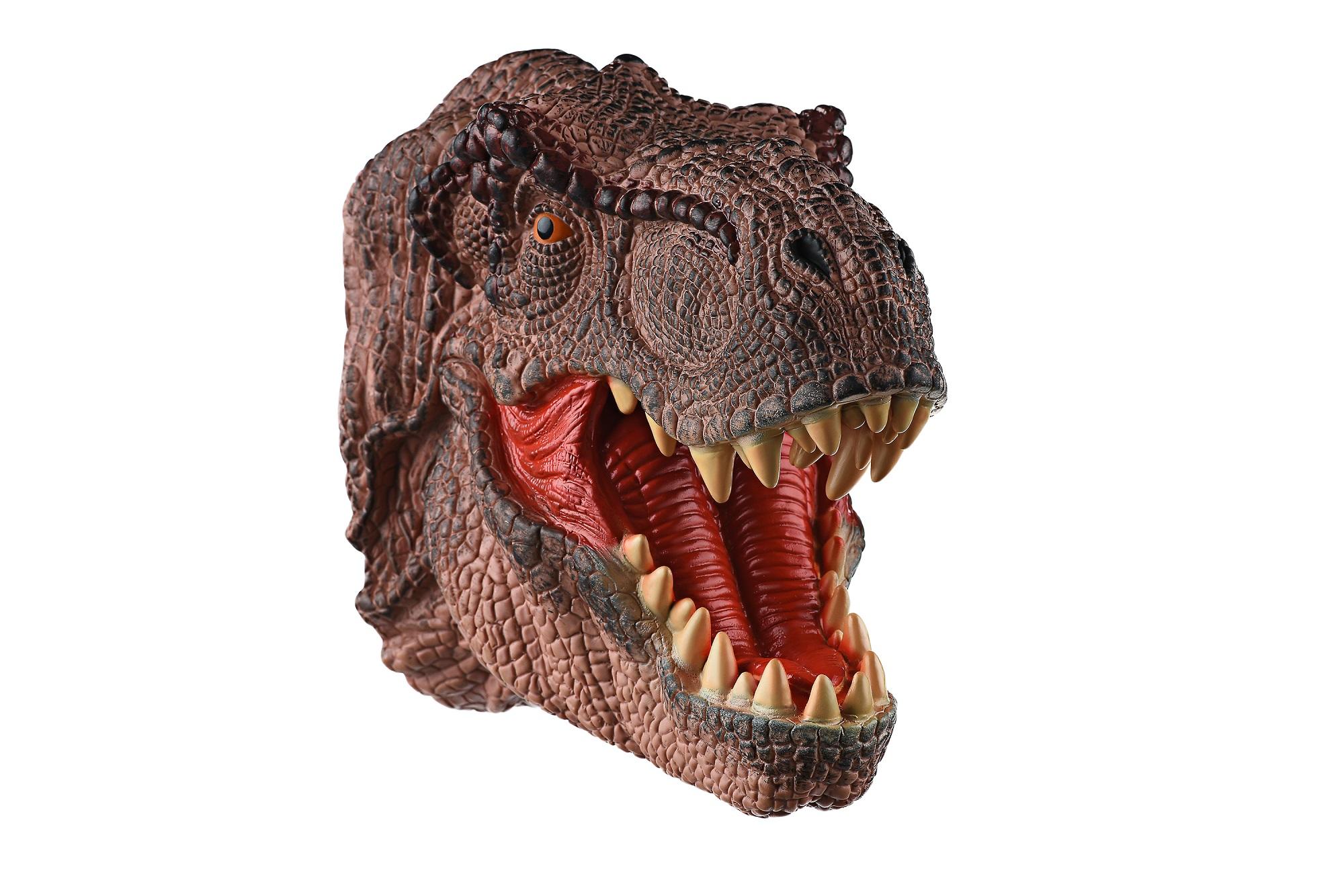 Same Toy Іграшка-рукавичка Тиранозавр