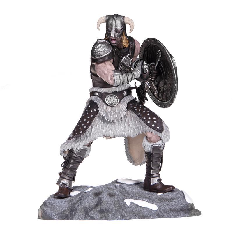 Gaya Фігурка Skyrim