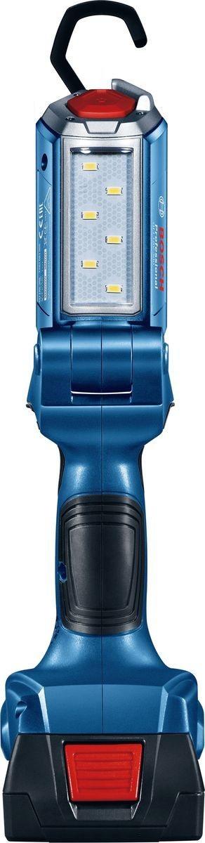Bosch GLI 18V-300 (без АКБ)