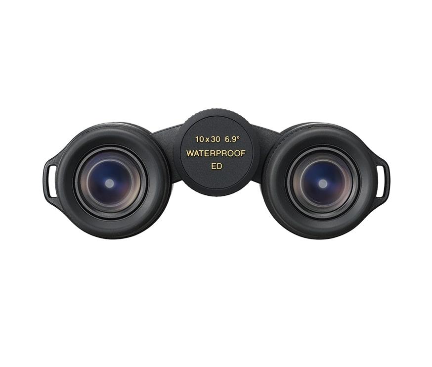 Nikon MONARCH HG[BAA784SA]