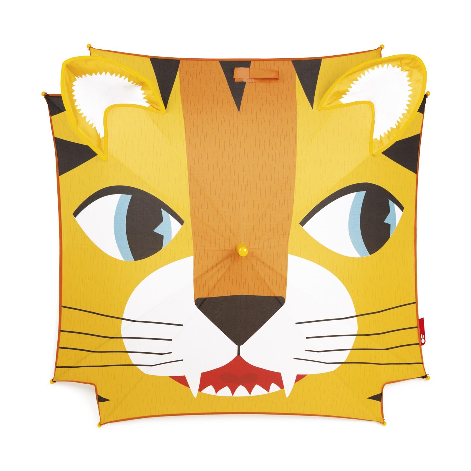 Janod Тигр