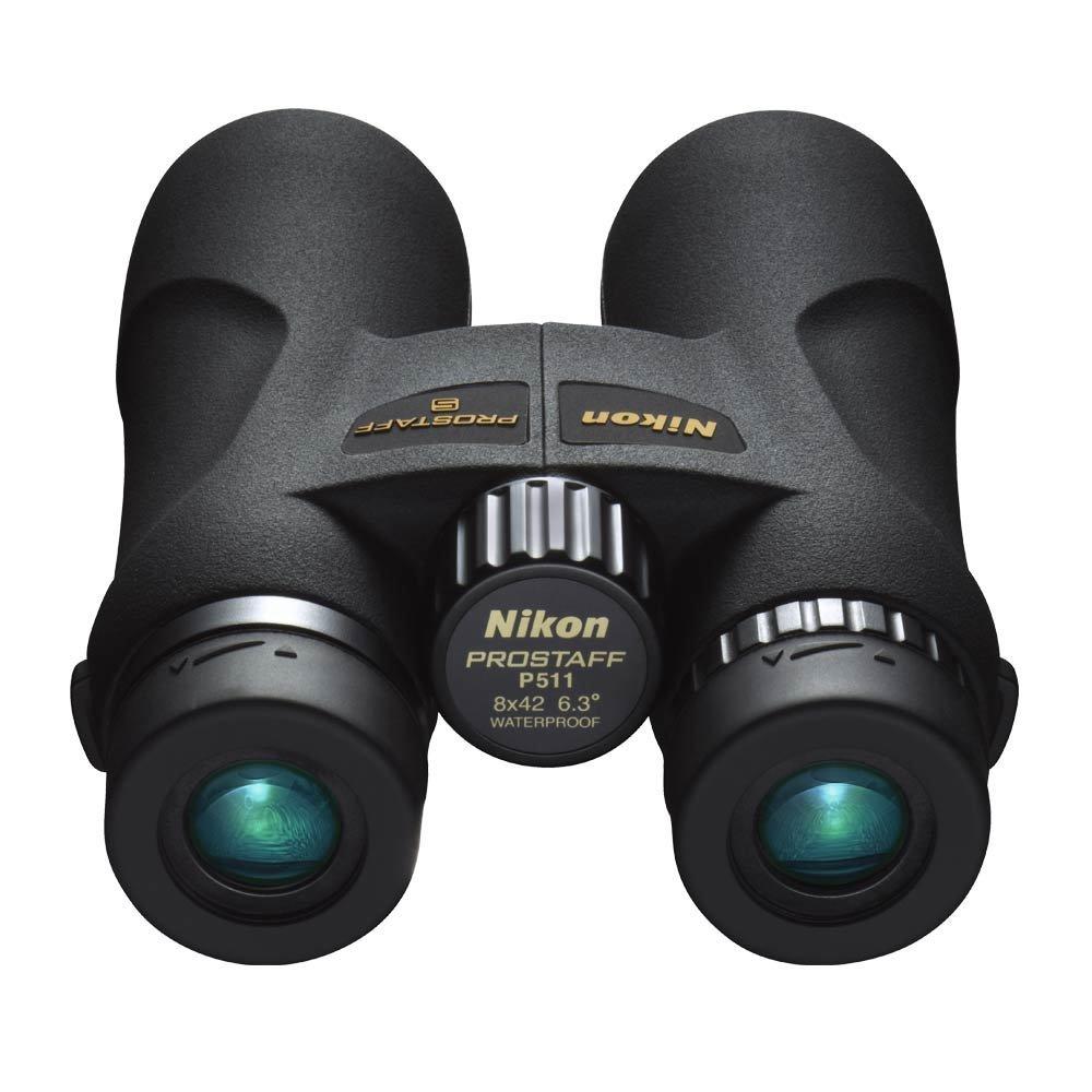 Nikon Prostaff 5[BAA820SA]